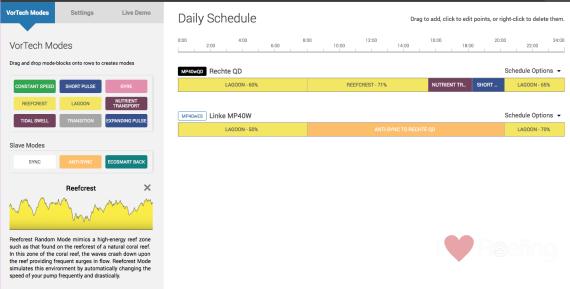 Vortech_Schedule
